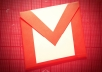 Give you 20 Phone Verifed Gmail Accounts