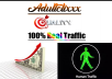 send REAL Adult Human Traffic (clicks) to your Affiliate Link or URL