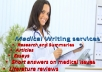 write excellent research and essays for you