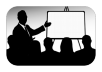 Create Amazing Powerpoint Presentation
