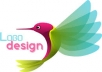design a professional logo and business card for you