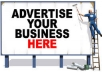 Advertise whatever you want me to on 15+ sites