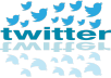 Show You A Secret Website Where You Can Get Unlimited Twitter Followers