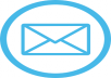 gladly create the desired number of emails in the time frame required.