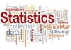 do statistical analysis and excel macro writing