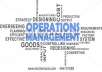 write operations management assignement