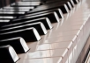 teach a 10 minute piano lesson over skype