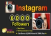 Do Real 3000 Instagram Followers or 15,000+ Picture Likes or Video Views its Real Active user and non Drop