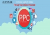 Setup And Manage Your Google AdWords PPC Campaigns