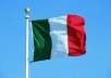 professionally translate 1,000 words from English to Italian and vice versa
