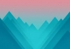 write/edit 300 words medical content