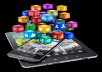 Design Awesome Professional Mobile Application