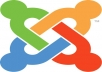 update your joomla website to latest version