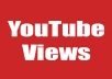 add super fast 3000-4000 youtube views in less 48hours
