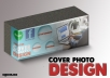 make an awesome cover photo for your facebook page
