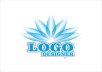 do logo designing, Text Designing, Business Card Designing