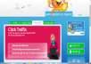 Show You Where To Get CheapTraffic To Your Website