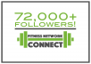 Promote You On My 72K Instagram Fitness Page