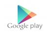 Provide 5 Reviews(5 star) to your play store app