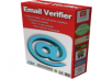 verify and Validate Up to 1,000 Emails