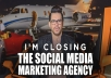 Give You The Tai Lopez Social Media Marketing Agency Full Updated Program