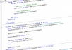 do programming csharp and vb and cpp