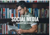Give You The Full Tai Lopez Social Media Marketing Agency Program
