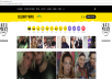 submit article on my celebritynews.co.uk