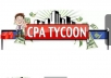 Teach You How To Easy Make Money With CPA