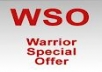 send you any WSO