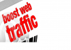 show you USA targeted traffic real visitors