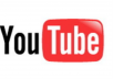 give you 500+ guaranteed YouTube subscribers in 1 day, without admin access