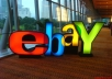 make an offer at your eBay item