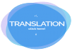 translate up to 1000 words from Italian to English and viceversa
