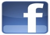 invite My 1,500+ Facebook Fans To Your Facebook Fan Page