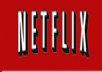give you a video tutorial on how to get a free netflix account