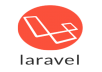 fix issues with your Laravel project.