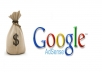 help you get AdSense approval for your blog