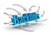 Boost your ranking with Manual Authority Backlinks from 20 PR8 to PR9 WEB 2.0