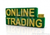 Give You My Top Secret Forex Traders To Make Big Money