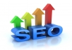 Drive UNLIMITED Web Traffic to Your Website
