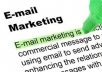 teach you 47 Ways to Maximize Your Open Rates and Email Clicks and FAST