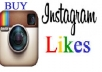 Give You 500 Real Instagram Likes