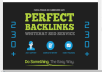 Provide 230 SEO Backlinks, To Website Improving