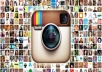 add 2500+ Instagram Quality Followers Non Drop in 24 Hours! -Great Service – Fast Delivery – High Quality – 100% SAFE