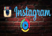 Add 10,000 Instagram Video Views