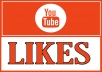 Give 3,000 Youtube Video Likes