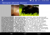 Create your own ebook android App