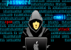 Do Pentest And Vulnerability Assessment To Secure Your Website