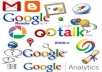 show you how to rank first in Google search engine